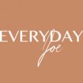 Everyday Joe Limited