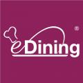 eDining Limited