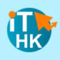 IT HK SERVICE LIMITED